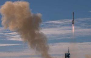 Las consecuencias que tendría el turismo espacial para la Tierra