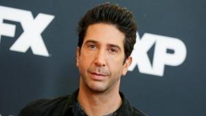 """Este actor de Friends reveló que abandonó su carrera de medicina porque las mujeres lo """"distraían"""""""