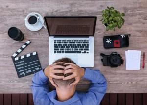Los peligros de las decisiones bajo fatiga mental