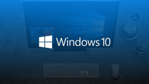 Microsoft informó la fecha final del soporte para Windows 10