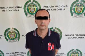 Pastor anglicano abusaba e inducía a la prostitución a una niña en Colombia