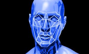 Tecnología de reconocimiento facial resuelve crímenes… ¿a qué costo?