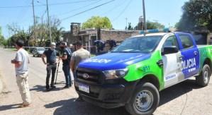 Tragedia en Argentina: Fue asesinado por su hermano cuando intentaba defender a su cuñada