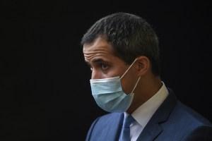 ¿Qué piensa Juan Guaidó sobre el ascenso al poder de Pedro Castillo en Perú?