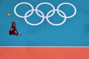 Las FOTOS más sorprendentes de la delegación de Venezuela en los Juegos Olímpicos de Tokio 2020