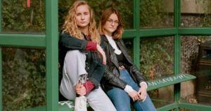 Dos hermanas británicas quieren prohibir los silbidos y otras formas de acoso callejero