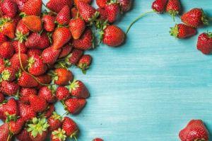 Qué frutas y verduras hay que consumir para reducir el envejecimiento cerebral, según expertos