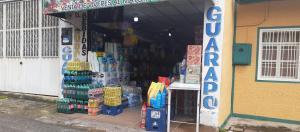 """Comerciantes en Táchira aseguran que el aumento del dólar """"los tiene en la ruina"""""""