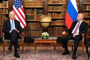 Rusia, el gran beneficiado de las sanciones petroleras a Venezuela