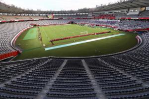 El país que renunció a participar en los Juegos de Tokio por el Covid-19