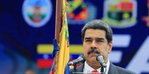 El Tiempo: Puede EEUU declarar a Venezuela un Estado promotor del terrorismo tras solicitud de Duque