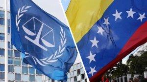 Foro Democratización: El chavismo le teme a la Corte Penal Internacional