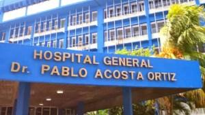 Accidente de tránsito en Apure deja a una mujer y a tres militares sin vida