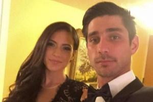 Hallan el cadáver del ex futbolista venezolano Luis Sadovnic en edificio derrumbado en Miami