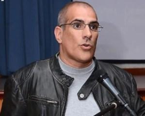 """Vente Venezuela rechazó la """"Ley de Educación Universitaria"""", propuesta por la Asamblea fraudulenta"""
