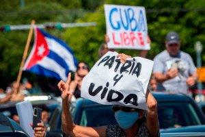 La OEA se reunirá el miércoles para debatir sobre situación en Cuba
