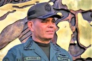Quiénes son los 28 oficiales de las empresas de la FFAA Venezolana y del Ministerio de la Defensa que fueron ratificados