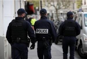 Horror en Francia: La policía halló el cuerpo de un niño decapitado y con señales de canibalismo