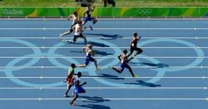 Datos olímpicos: Estos son los récords mundiales del atletismo antes de Tokio 2020