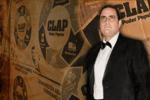 """Alex Saab, el """"empresario consentido"""" de Maduro que luchó sin éxito para evitar la extradición a EEUU"""