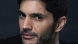 """En Televisa: Daniel Elbittar debuta con un rol antagónico en """"La Desalmada"""""""