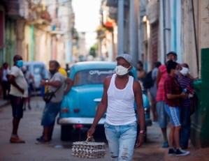 Las protestas en Cuba, abocadas a repetirse si el Gobierno no busca consensos
