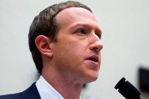 La increíble suma de dinero que gastó Facebook para la seguridad privada de Zuckerberg en 2020