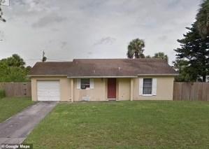 Mujer encerraba en una jaula a su hija autista en Florida y ahora ella terminará tras las rejas