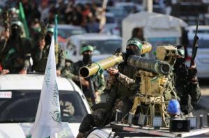 ONU pidió a Israel mejorar el acceso a Gaza ante la crisis humanitaria