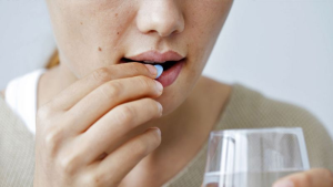 Vacunas en polvo: Qué son y qué tan cerca estamos de utilizarlas para combatir el Covid-19