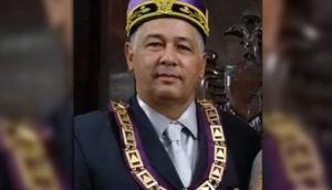 Dictadura castrista persigue a la masonería: Policía interrogó al líder cubano de la logia