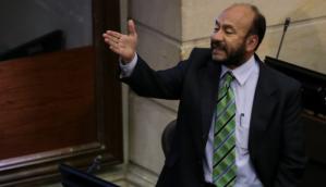 Colombia llamó a consultas a su embajador en Nicaragua en rechazo a arrestos políticos