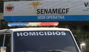 Despliegue policial en Petare durará al menos 72 horas más y los abatidos serán llevados a Bello Monte