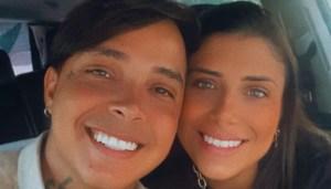 """""""El Milagro"""": Así fue como Sixto Rein anunció que se convertirá en padre por segunda vez"""