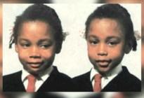 El increíble caso de las gemelas que únicamente hablaban entre ellas en lenguaje misterioso
