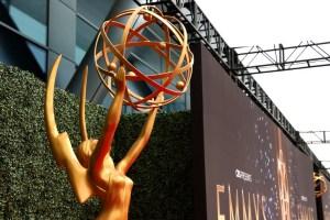 ¡Imperdible! Los cinco detalles para recordar sobre los Emmy