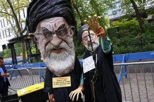 Occidente instó a Teherán a reanudar las negociaciones en materia nuclear