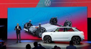 Más allá del medio ambiente, qué otras ventajas puede ofrecer un auto eléctrico