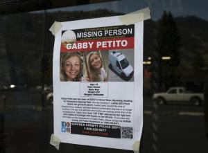 ¿Qué pasó con Gabby Petito? Caso de la youtuber desaparecida en EEUU conmociona a las redes