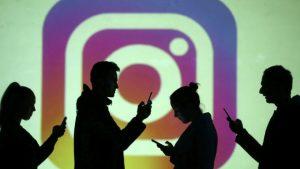 EEUU reportó fallos en el funcionamiento de Twitter e Instagram