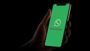 WhatsApp desarrolla una función para transformar los mensajes de voz en textos
