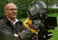 Murió el director de cine español Mario Camus, distinguido en los festivales de cine de Cannes