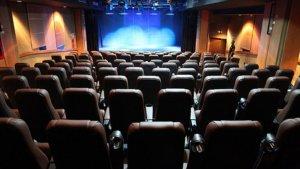 Teatrex El Bosque regresa a la movida cultural respetando todas las medidas de bioseguridad