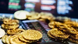 EEUU sancionó a un portal de criptomonedas por permitir actividades ilegales