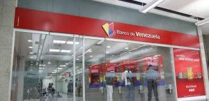 ¿Qué dicen los expertos sobre la caída de la plataforma del Banco de Venezuela?