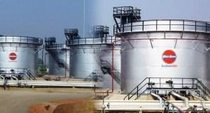 India continúa sin importar petróleo de Venezuela. En agosto nuevamente cero