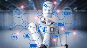 ¿La Inteligencia Artificial puede sustituir al programador?