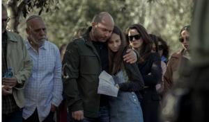 Netflix canceló una de las series más vistas del mundo luego de una sola temporada
