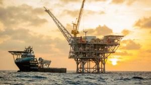 BP pone en marcha el proyecto de gas Matapal en Trinidad y Tobago