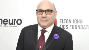 """Murió tras luchar contra el cáncer el actor de """"Sex and the City"""", Willie Garson"""